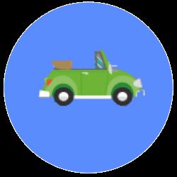 Patente Auto