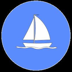Noleggio Barca